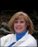 Cindy Sproles