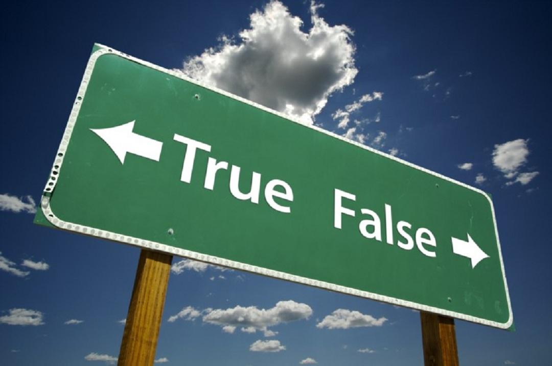 hoax, snopes, true or false