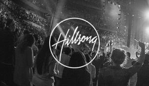 photo courtesy of hillsong.com