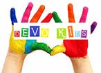 Devo_Kids