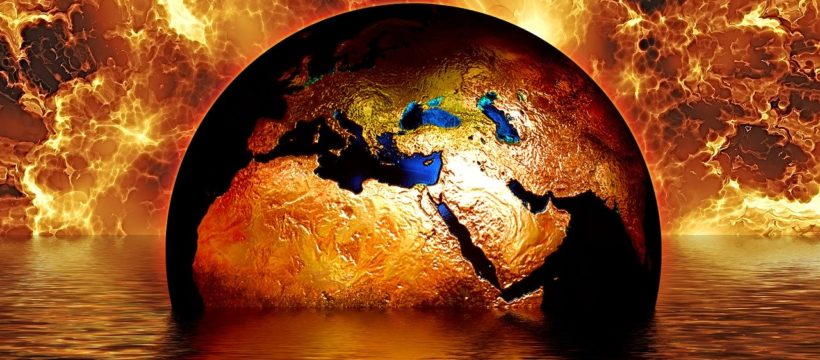 Did-God-Really-Say-Climate-Change-Is-Real