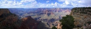 Our National Treasures--Grand Canyon