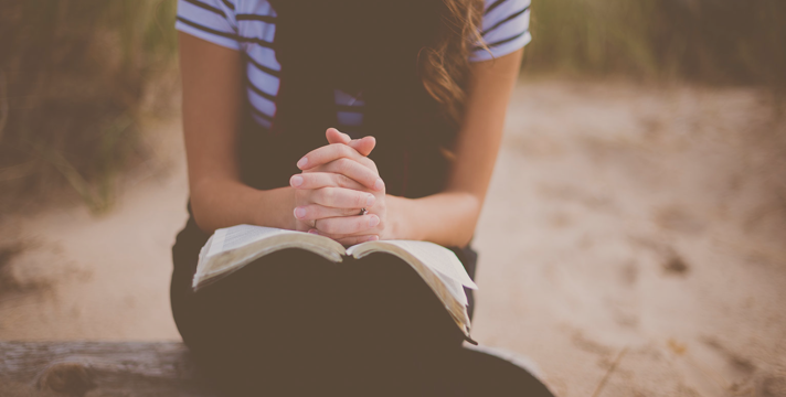 Discover 6 Compelling Benefits of Prayer