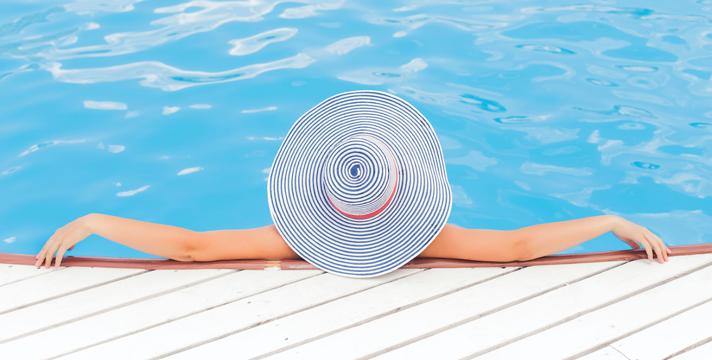 10 Things I Cherish About Summer